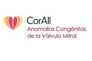 Anomalías Congénitas de la Válvula Mitral