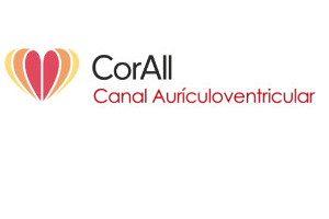 Canal Aurículoventricular