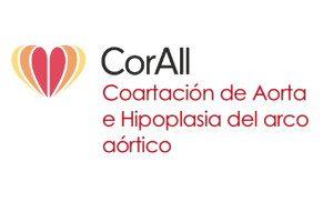 Coartación de Aorta e Hipoplasia del arco aórtico