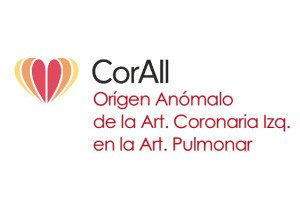 Orígen Anómalo de la Art. Coronaria Izq. en la Art. Pulmonar